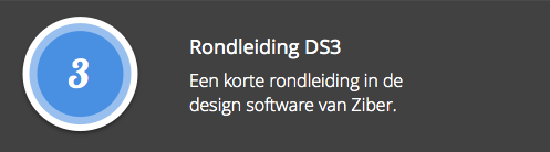 Rondleiding DS3